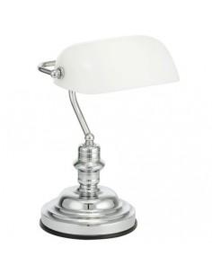 Asztali lámpa, 60 W, EGLO...