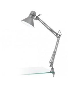 Asztali lámpa, 40 W, EGLO...