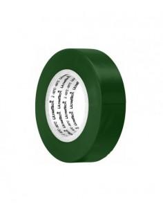 Szigetelőszalag zöld UT-TP2019