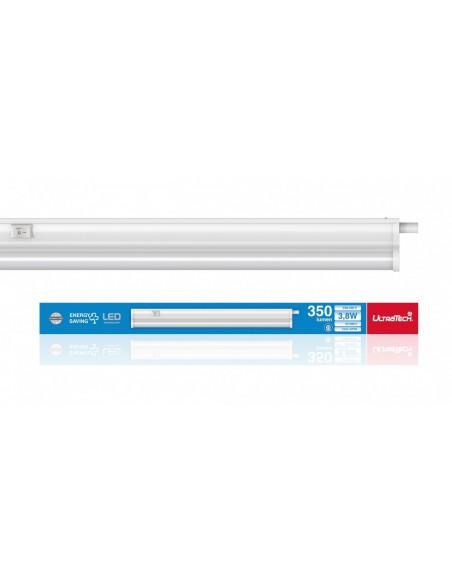 UltraTech LED T5 bútorvilágító 30 cm 3Watt 350 lumen
