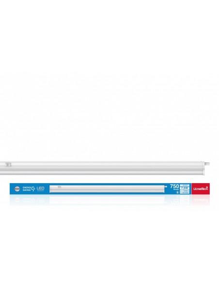 UltraTech LED T5 bútorvilágító 60 cm 7Watt 750 lumen