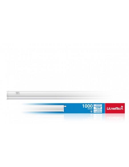 UltraTech LED T5 bútorvilágító 90 cm 10Watt 1000 lumen