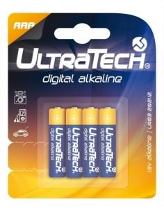 UltraTech digital elem AAA...
