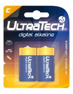 UltraTech digital elem C 2 darabos