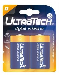 UltraTech digital elem D 2...