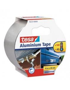 Alumínium szalag, 50 mm x...