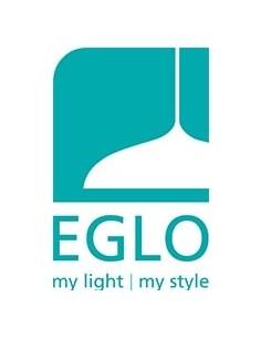 Asztali lámpa, 2,5 W, EGLO...