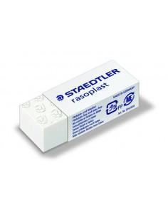 Radír STAEDTLER Rasoplast B30
