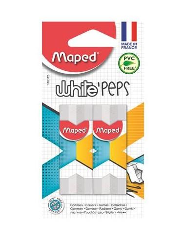 Radír MAPED X-pert