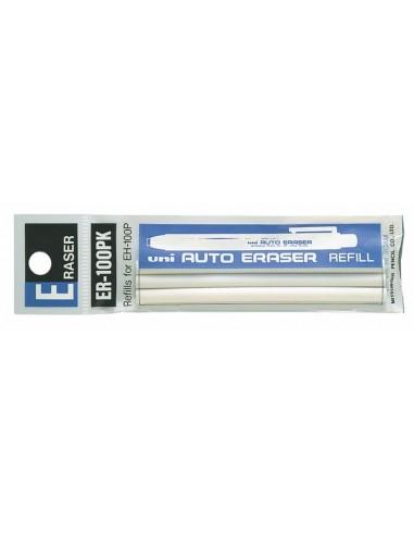 Pótbél EH-100 radírstifthez UNI ER-100PK