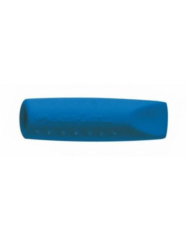 Kupakradír FABER-CASTELL Grip 2001 2 db vegyes színek
