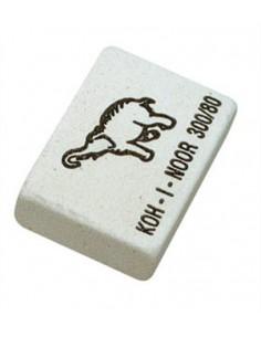 Radír KOH-I-NOOR Elefánt