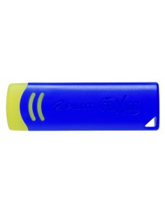 Radír PILOT Frixion kék