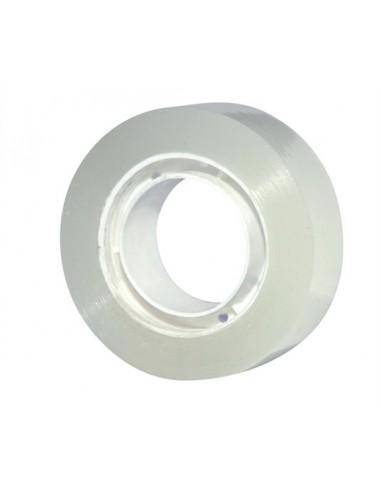 Ragasztószalag 12 mm x 10 m DONAU átlátszó