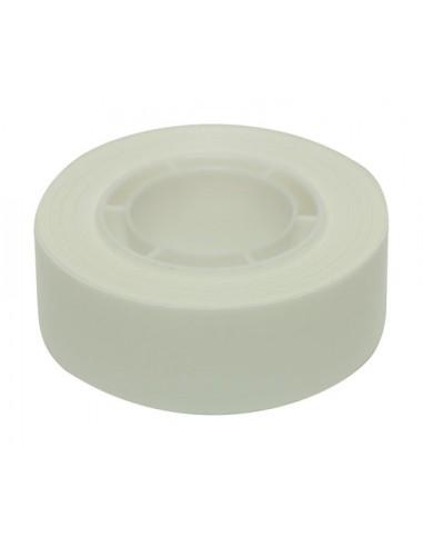 Ragasztószalag 19 mm x 33 m APLI fehér