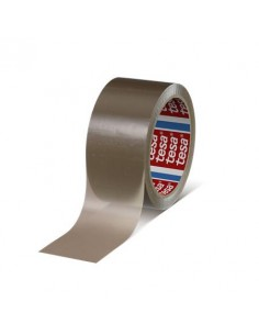 Csomagolószalag 48 mm x 50 m TESA 4280 barna