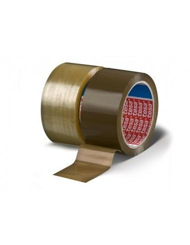 Csomagolószalag 48 mm x 66 m TESA 4280 átlátszó