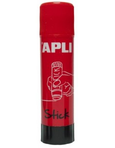 Ragasztóstift 40 g APLI