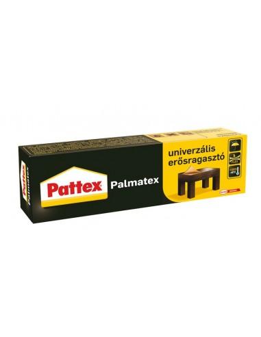 Ragasztó erõs 120 ml HENKEL Palmatex