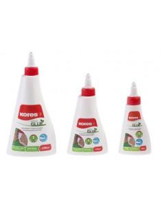 Hobbyragasztó 60 g KORES White Glue