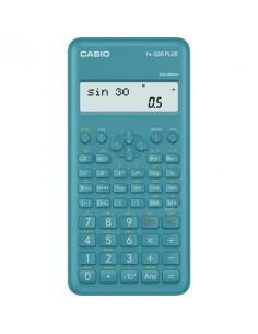 Számológép tudományos 181 funkció CASIO FX-220Plus 2E