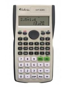 Számológép tudományos 228 funkció VICTORIA GVT-82MS