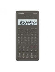 Számológép tudományos 240 funkció CASIO FX-82MS 2E