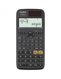 Számológép tudományos 379 funkció CASIO FX-85CEX