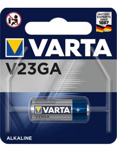 Elem V23GA/A23/MN21 riasztóelem 1 db VARTA