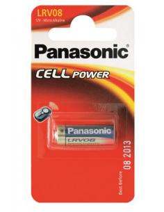 Elem LRV08/1BE 1 db PANASONIC