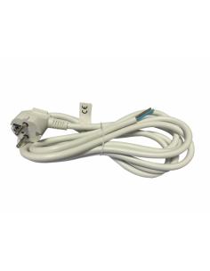UltraTech dugvillás csatlakozó UT-C124WH3  kábellel