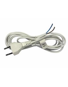 UltraTech dugvillás csatlakozó UT-C126WH lapos kábellel
