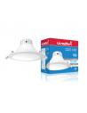 UltraTech  LED mélysugárzó 10.5W 880 lumen 4000K hidegfehér IP20 UTL-LEDL880DLC