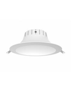 UltraTech  LED mélysugárzó...