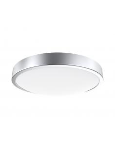 UltraTech  LED mennyezeti...