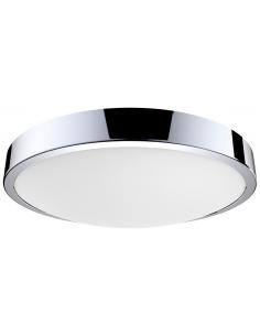 UltraTech  LED mennyezeti lámpatest 21W 1850 lumen 4000K IP44 UTL-LEDL1850CR