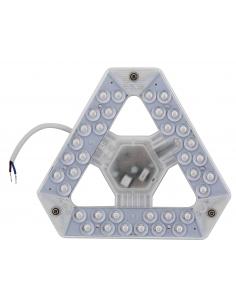 Ulatretch LED csere modul...