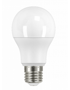 UltraTech  LED normál izzó...