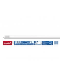 UltraTech  LED fénycső 8.5W G13 600mm 1100lm 4000K 25000óra