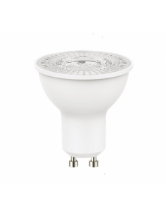 UltraTech  LED spot GU10...
