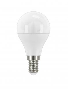 UltraTech  LED gömb izzó...