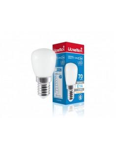 Parföm LED izzó E14 70 lumen