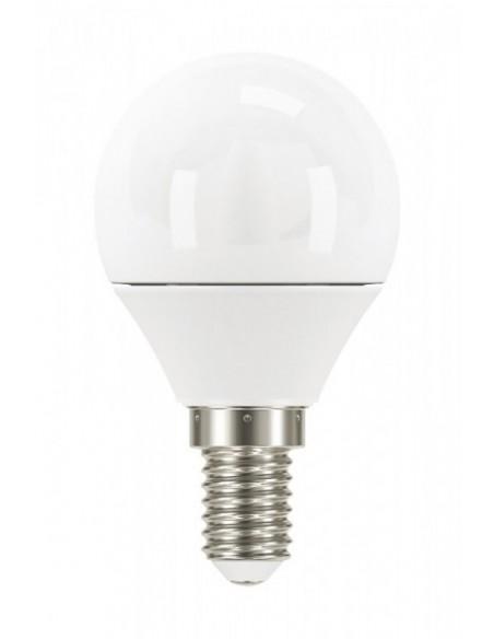 E14 LED IZZÓ