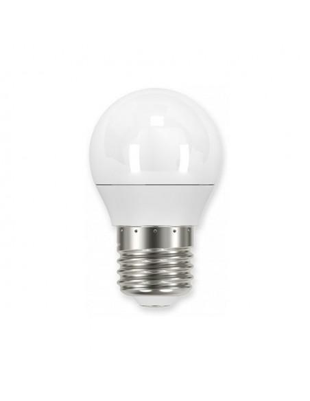 E27 LED IZZÓ
