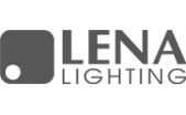 LENALIGHTING