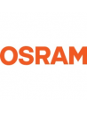 Manufacturer - OSRAM