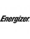 Manufacturer - ENERGIZER