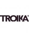 Manufacturer - TROIKA
